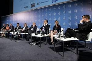 EEC 2014: Przyszłość handlu to połączenie świata realnego i wirtualnego