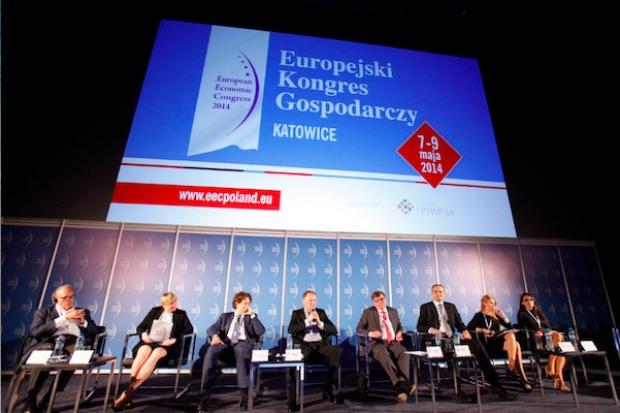 EEC 2014: Nie można bezkarnie dodawać metrów kwadratowych w centach handlowych