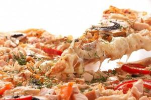 Polacy przestają kochać pizzę