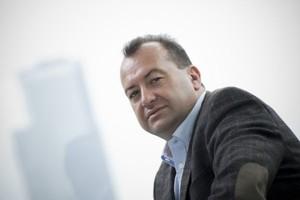 ZM Henryk Kania mają nowego prezesa i wiceprezesa