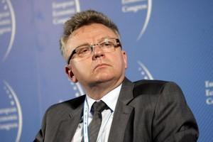 Prezes Tesco na EEC 2014: Handel wychodzi z kryzysu jako ostatni