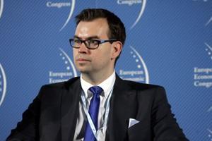 Członek zarządu Mokate: W ekspansji zagranicznej najważniejsi są ludzie