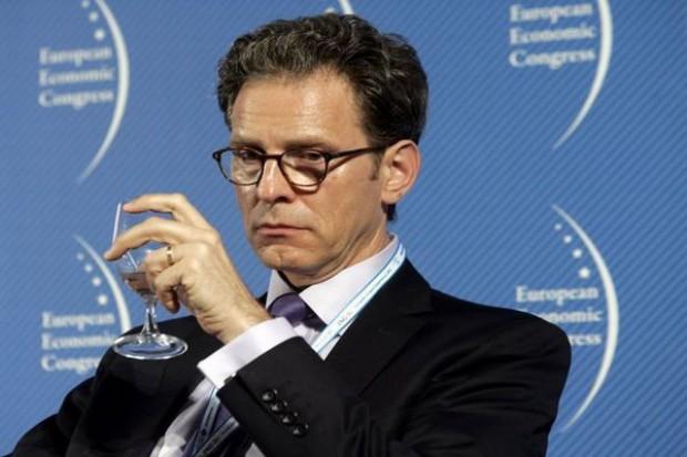 EEC 2014: Dyskont Czerwona Torebka będzie bardziej konkurował z małym handlem niż z dyskontami