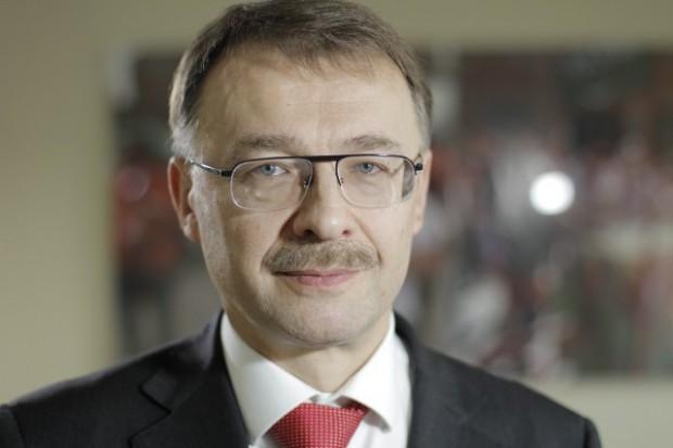 Nie ma formalnych przeszkód w eksporcie do Rosji