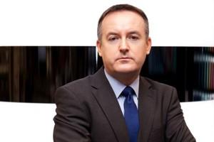 Sephora Polska ma nowego dyrektora generalnego