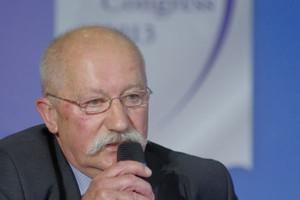 Prezes Grupy Roja: Alternatywą dla eksportu owoców jest rozwinięte przetwórstwo