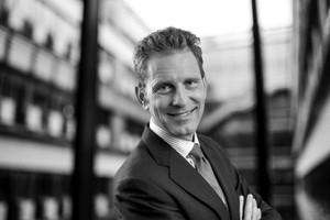 Przemysław Schmidt opowiada o perspektywach rozwoju trzech filarów Czerwonej Torebki (video)