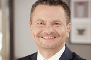CHI Polska skupi się na rozwoju i rebrandingu biznesu vendingowego