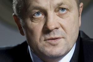 Sawicki: Chcemy, aby Ukraina zdjęła embargo na wieprzowinę, ale też na wołowinę