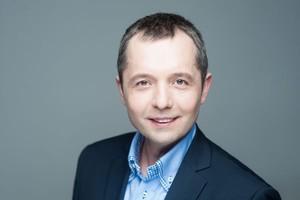 Marcin Dukała z Bon Bon Buddies - pełny wywiad