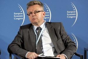 Prezes Tesco Polska: Producenci powinni śledzić trendy i zadać sobie pytanie, co klient chce kupować