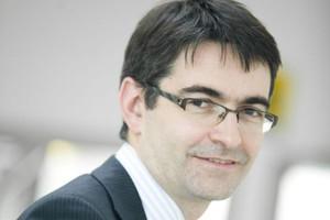 Bank BGŻ: Ukraina może być szansą dla polskich firm