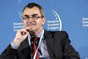 Józef Rolnik: Atrakcyjnym kierunkiem eksportu jest Wschód