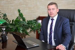 Prezes Masmal: Oczekujemy stabilizacji rynku