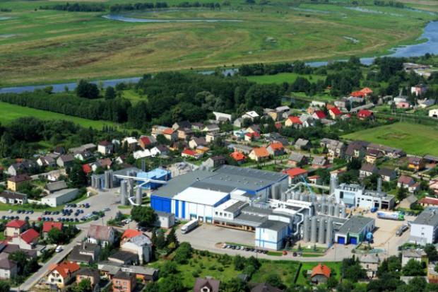 Prezes OSM Piątnica: Na najbliższe inwestycje wydamy ok. 70 mln złotych