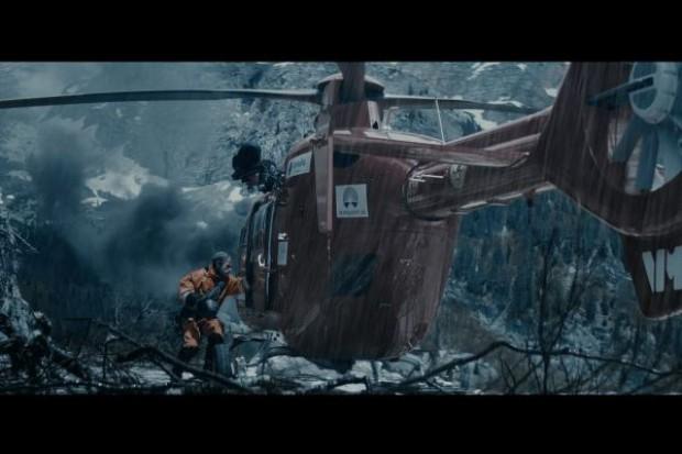 Marka Tatra po odświeżeniu opakowań startuje z nową reklamą