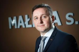 Małpka Express może otworzyć w Polsce nawet 6 tysięcy sklepów
