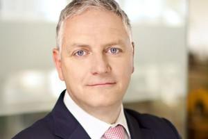 Prezes Carlsberg Polska: Różnorodność oferty piw to szansa dla branży