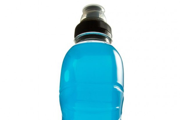 Nestle Waters: Segment wód funkcjonalnych w Polsce praktycznie nie istnieje
