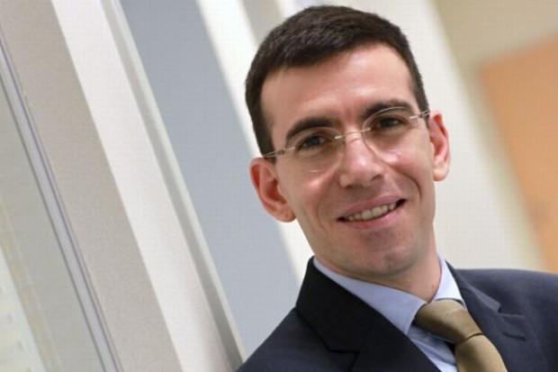 Francois Vincent z nowym stanowiskiem w Carrefour Polska