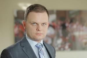 Dyrektor KRD: Przywrócenie uboju religijnego w Polsce jest ogromną szansą