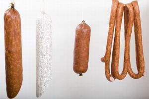 Współpraca zakładów mięsnych z sieciami to wciąż trudny temat