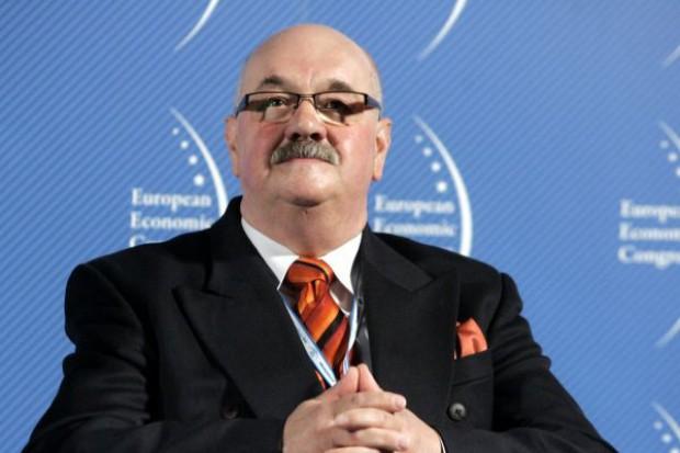 Przewodniczący RGŻ: Unijne dotacje w przetwórstwie zaostrzyły konkurencję