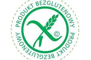 Technolog Nomax Trading: Wędliny bez glutenu powinny się wyróżniać