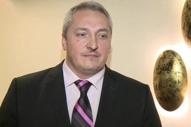 Alfred Kubczak, JMP, Biedronka: Akcje tematyczne pozytywnie wpływają na naszą sprzedaż
