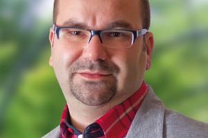 Dyrektor Virtu: Zdecydowaliśmy się na outsourcing usług transportowych