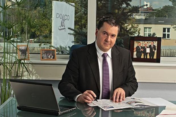 Do&Co Poland planuje dalszy rozwój w sektorze cateringu