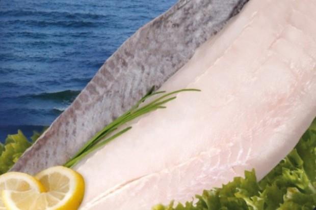 Będzie olbrzymia redukcja połowów dorsza z Bałtyku?