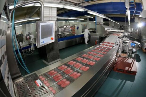 Prezes Drobimeksu: Będziemy rozwijać ofertę wyrobów bezglutenowych