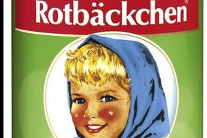Rabenhorst wprowadza do Polski soki funkcjonalne w opakowaniach 125 ml