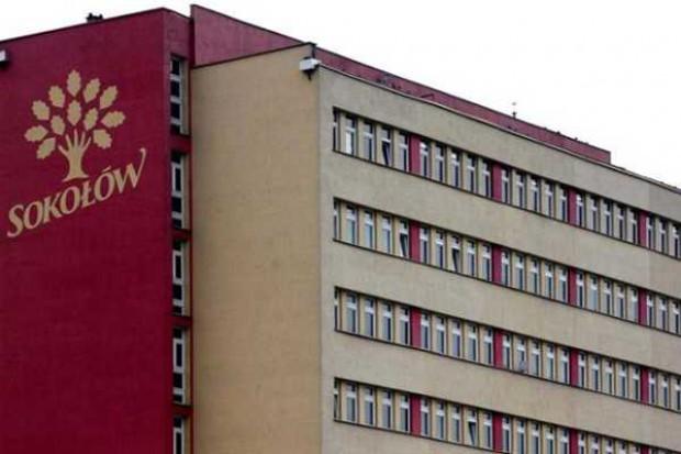 Danish Crown kupi połowę udziałów spółki Sokołów. Jest zgoda KE