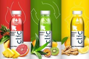Fruit Ocean chce podbić rynek napojów witaminowych