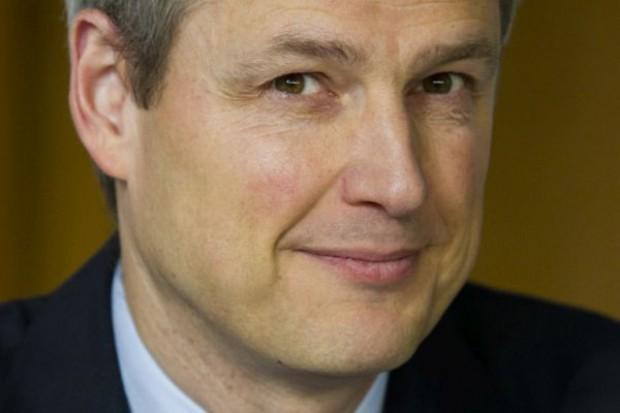 Pierre Detry, Nestle Polska: Planujemy kolejne innowacje w segmencie kawy