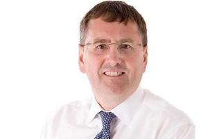 Prezes Tesco: Nie odejdę pomimo złych wyników