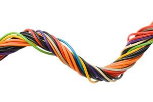 Polski e-handel wydaje się być gotowy na konsolidację