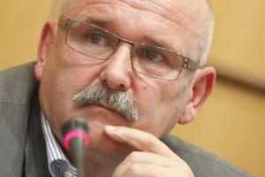 Prezes ZM Konarczak: Sieci zaniżają ceny mięsa
