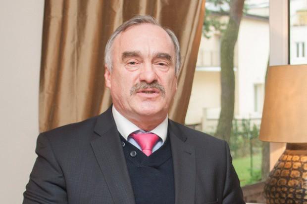 SM Bieluch ma nowego prezesa