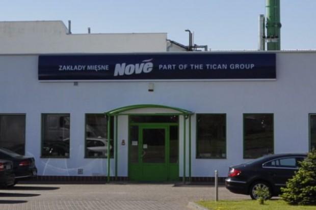 Manager ZM Nove: Rozwijamy ofertę produktów bezglutenowych