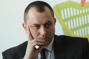 Obrót akcjami PKM Duda zostanie zawieszony
