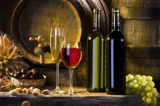 Rynek wina w Polsce ma duży potencjał do dalszego wzrostu