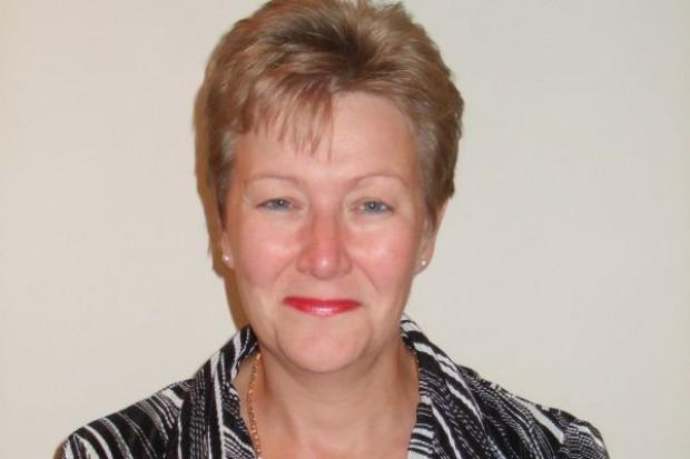 Lesley Jackson, dyrektor finansowa Stock Spirits Group - pełny wywiad