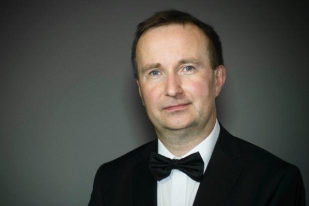 Hochland chce przejmować nowe zakłady (video)