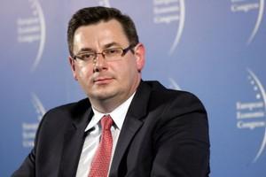Dyrektor Coliana: Polska żywność obroniła się w Czechach i na Słowacji
