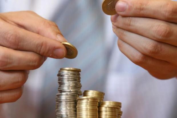 Moralność płatnicza sieci handlowych w Polsce
