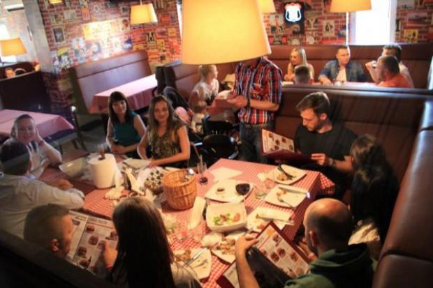 7th Street powiększy sieć do 15 restauracji w końcu 2014 r.