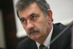 Prezes Spomlek: Dane rynkowe nie zapowiadają rychłego końca kryzysu